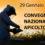 Venerdì 29 Gennaio – Convegno Nazionale Apicoltori Aapi