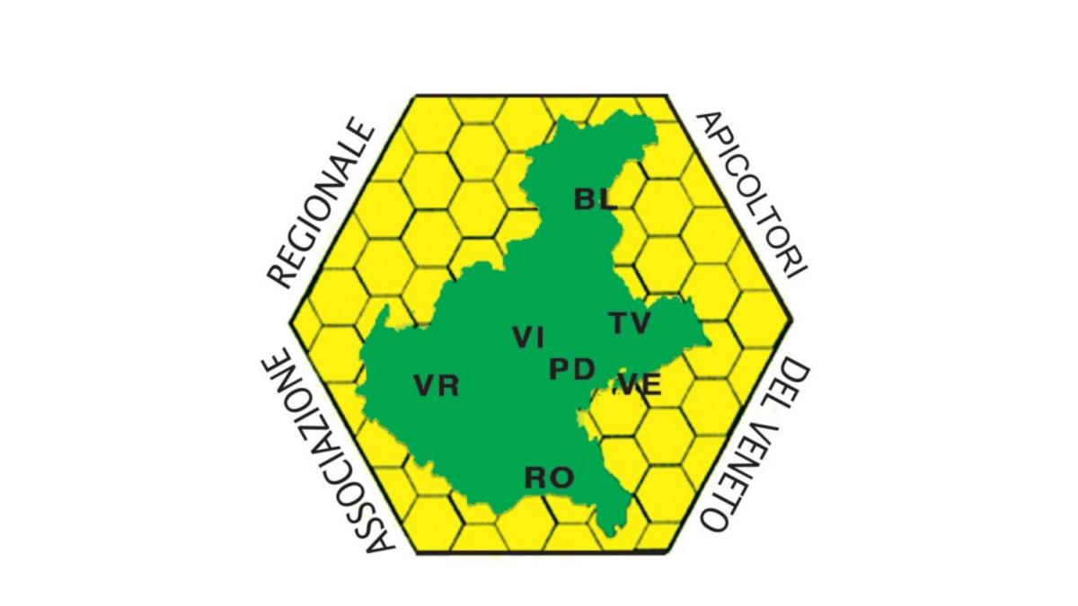 L'Associazione Regionale Apicoltori del Veneto (ARAV) entra a far parte di Unaapi